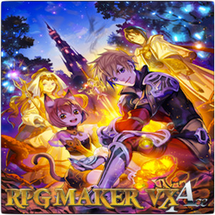 RPG Maker VX Ace Full Version