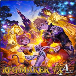 RPG Maker VX Ace Full Version