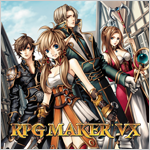 Download the RPG Makers here! Img_prgmaker_vx