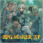 Buy RPG Maker XP